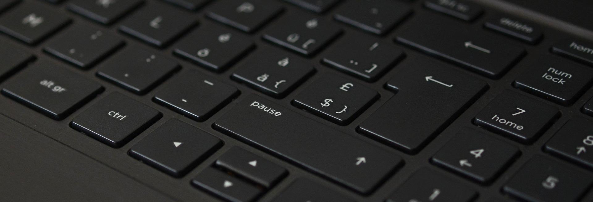 Russische Tastatur Download Chip